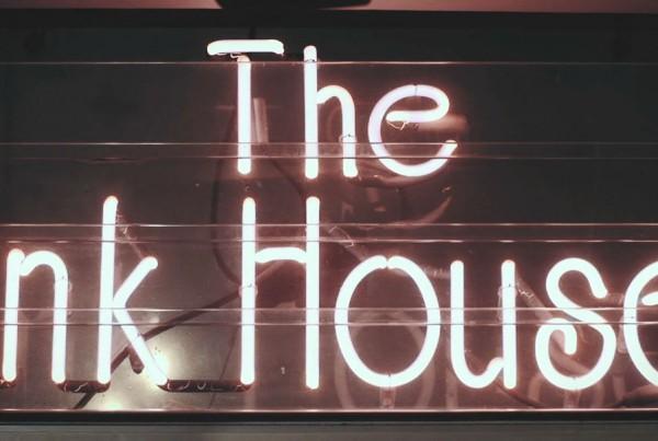 inkhouse1